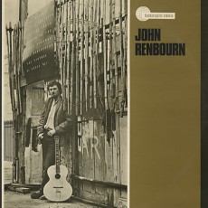 John Renbourn – John Renbourn
