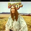 Keith Christmas – Brighter day