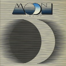 Moon – Too close for comfort