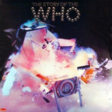 Who  – The story of the who