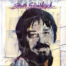 Dave Swarbrick – Flittin