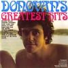 Donovan – Donovans greatest hits