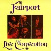 Fairport convention – Fairport live convention