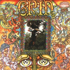 Grin – Gone crazy