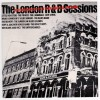 Various artists – The London R&B sessions (live at the hope & anchor)