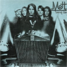 Mott – Drive on