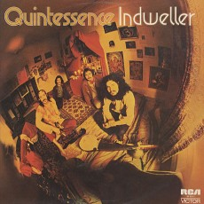 Quintessence – Indweller