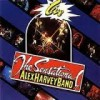Sensational Alex Harvey band – The sensational Alex Harvey band live
