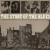Various artists – The story of the blues
