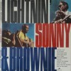 Various artists – Lightnin' Sonny and Brownie