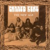 Canned heat – The new age