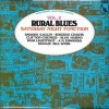 Various artists – Saturday night function rural blues Vol. 2