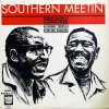 Various artists – Southern meetin'