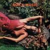 Roxy music – Stranded