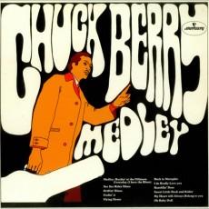 Chuck Berry – Medley