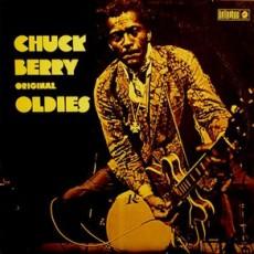 Chuck Berry – Original oldies