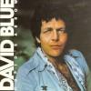 David Blue – Cupids arrow