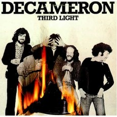 Decameron – Third light