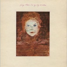 Dory Previn – On my way to where
