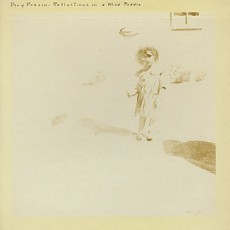 Dory Previn – Reflections in a mud puddle