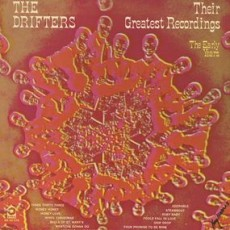 Drifters – The drifters their greatest recordings the early years