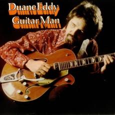 Duane Eddy – Guitar man