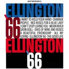 Duke Ellington – Ellington 66