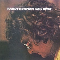 Randy Newman – Sail away