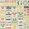 Various artists – Ready steady go