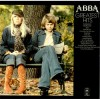 Abba – Greatest Hits