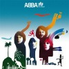 ABBA – The album