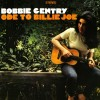 Bobbie Gentry – Ode to Billie Joe