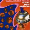 Van der graaf generator – The aerosol grey machine