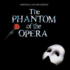 Various artists – The Phantom of the opera