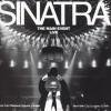 Frank Sinatra – Sinatra The main event Live