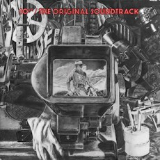 10cc – The original soundtrack