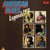 Various artists – American blues legends '73