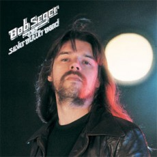 Bob Seger and the silver bullet band – Night moves