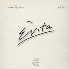 Various Artists – Evita