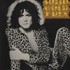 T Rex – Solid Gold