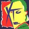 XTC – Drums and wires