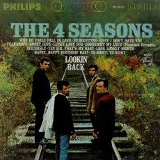 4 Seasons – Lookin' back