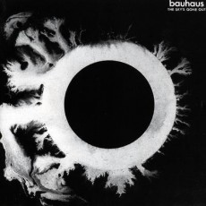 Bauhaus – The skies gone out