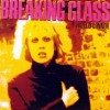 Hazel O'Connor – Breaking glass