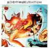 Dire Straits – Alchemy Dire straits live