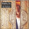 Joe Jackson – Stepping out the very best of Joe Jackson