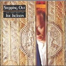 Joe Jackson – Stepping out the very best of Joe Jackson