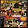 Kiss – Kiss unmasked