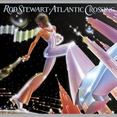Rod Stewart – Atlantic crossing