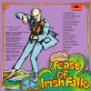 Various artists – Another feast of Irish folk